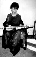 Anjela Atabekyan.jpg
