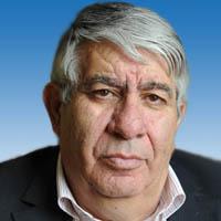Hovhannisyan-petros.jpg