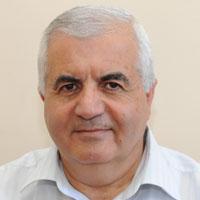 Haykaz-hovhannisyan.jpg