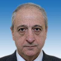 Arakelyan Aram.jpg