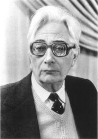 Abov Yuri.JPG