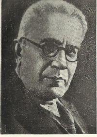 Ruben abrahamyan.jpg