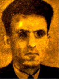 Abrahamyan Sargis.jpg