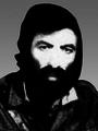 Artsakh-encyclopedia9.pdf - Adobe Reader.bmp