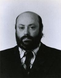 Andriasov Iosif.jpg
