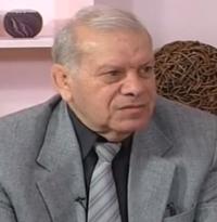 Վիկտոր Աբրահամյան.PNG