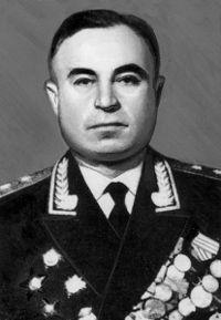 Gabrielyan Ruben Nikolayi.jpg